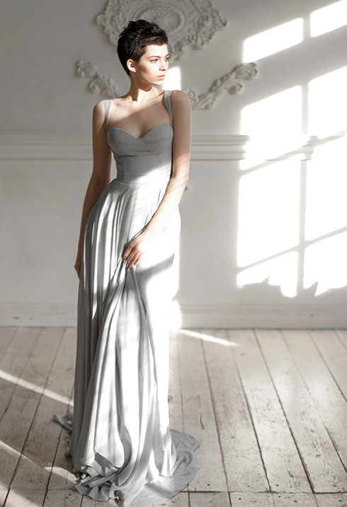 VictoriaSpirina_model_wedding_dress_Eeribiya_IMG2034
