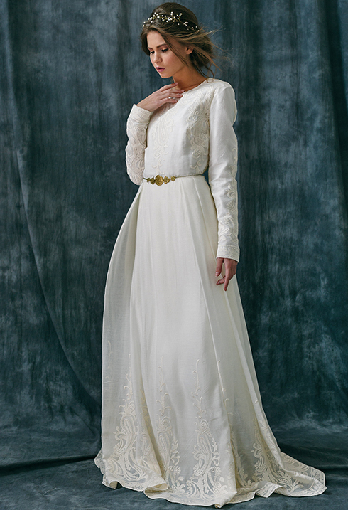 VictoriaSpirina_model_wedding_dress_Althaea_IMG79854