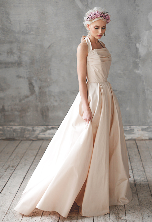 VictoriaSpirina_model_wedding_dress_Amond_IMG6871
