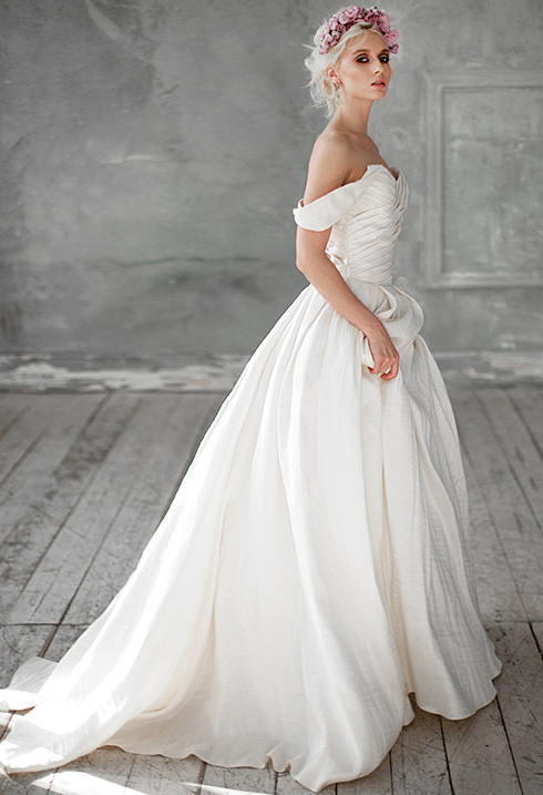 VictoriaSpirina_model_wedding_dress_Diantha_IMG3256