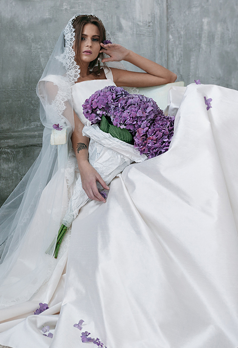 VictoriaSpirina_model_wedding_dress_Kibella_IMG7435