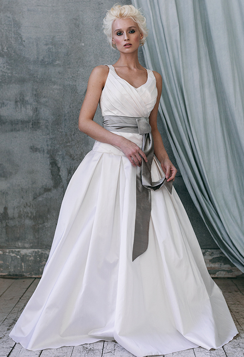 VictoriaSpirina_model_wedding_dress_Monifa_IMG1254