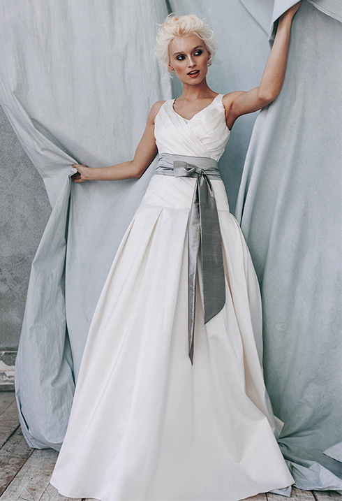 VictoriaSpirina_model_wedding_dress_Monifa_IMG1257