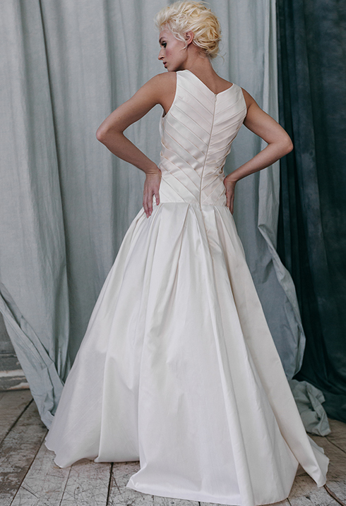 VictoriaSpirina_model_wedding_dress_Monifa_IMG1258