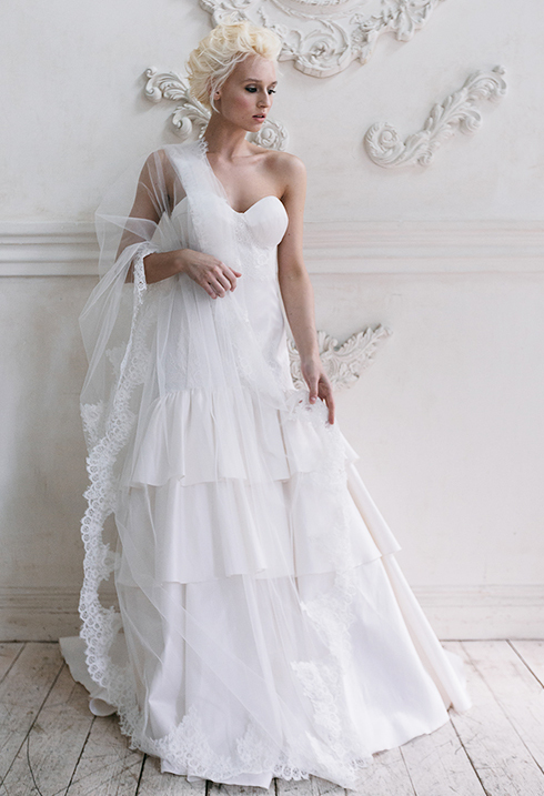 VictoriaSpirina_model_wedding_dress_Nephthys_IMG877