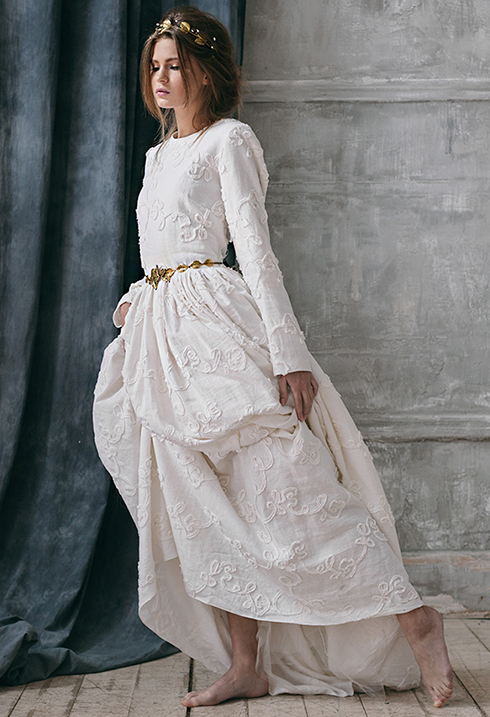 VictoriaSpirina_model_wedding_dress_Rabia_IMG6354