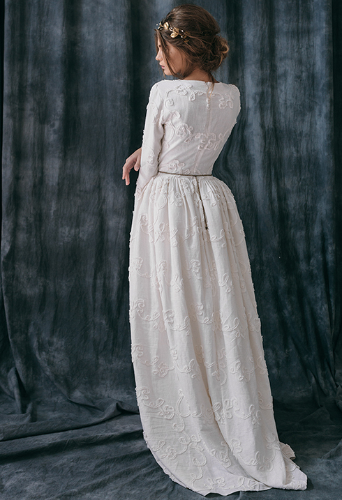 VictoriaSpirina_model_wedding_dress_Rabia_IMG6356