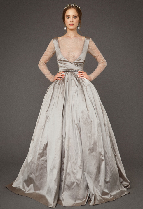 VictoriaSpirina_model_dress_Briarsilver_IMG5422