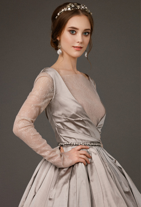 VictoriaSpirina_model_dress_Briarsilver_IMG5423