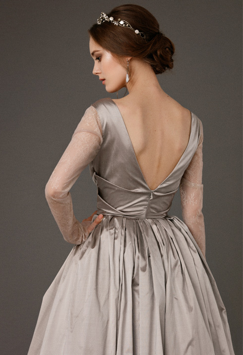 VictoriaSpirina_model_dress_Briarsilver_IMG5425