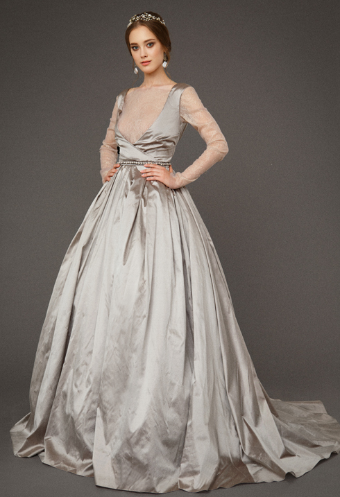 VictoriaSpirina_model_dress_Briarsilver_IMG5426
