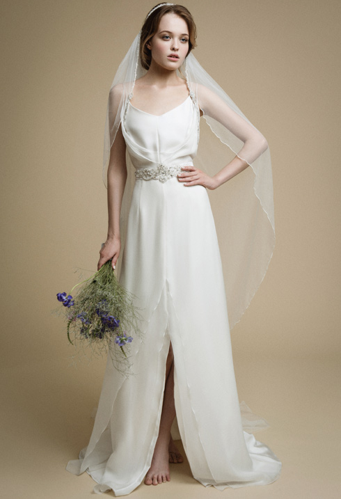 VictoriaSpirina_m_dress_ASTER_IMG87820