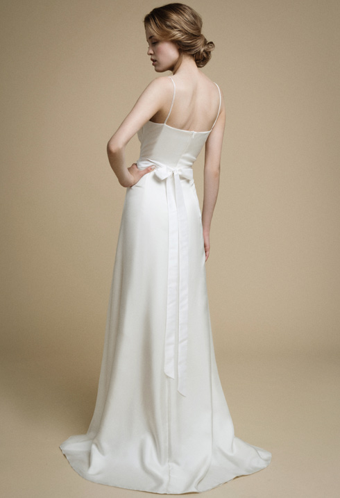 VictoriaSpirina_m_dress_ASTER_IMG87824