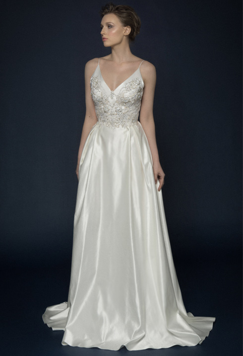 VictoriaSpirina_m_dress_ALLETA_IMG5201