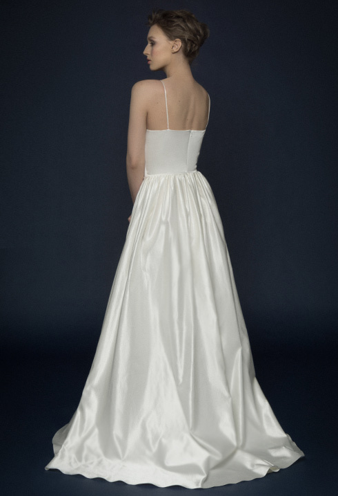 VictoriaSpirina_m_dress_ALLETA_IMG5203