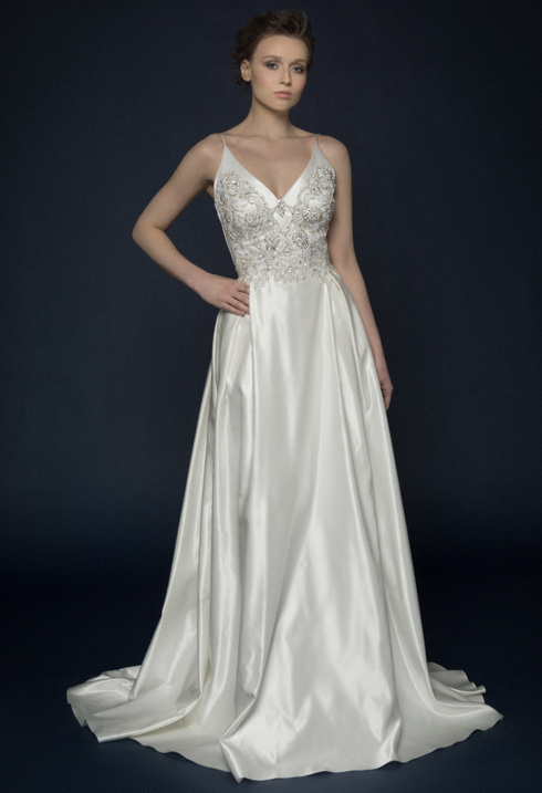 VictoriaSpirina_m_dress_ALLETA_IMG5204