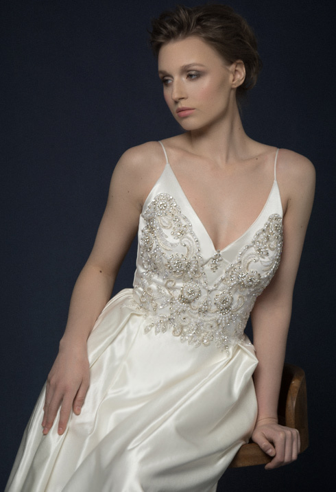 VictoriaSpirina_m_dress_ALLETA_IMG5205
