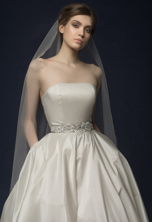 VictoriaSpirina_m_dress_FILONA_IMG54155