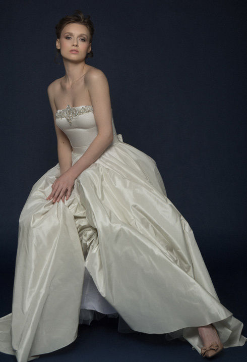 VictoriaSpirina_m_dress_FILUSA_IMG14720