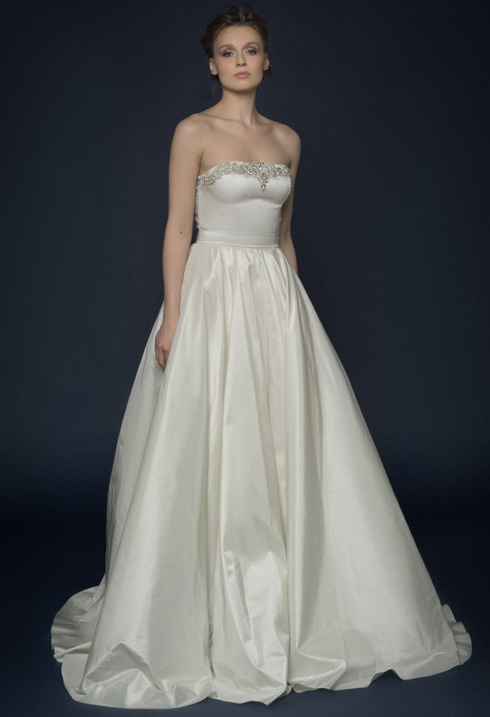 VictoriaSpirina_m_dress_FILUSA_IMG14723