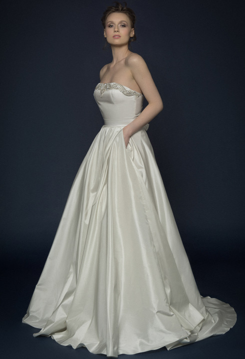 VictoriaSpirina_m_dress_FILUSA_IMG14725