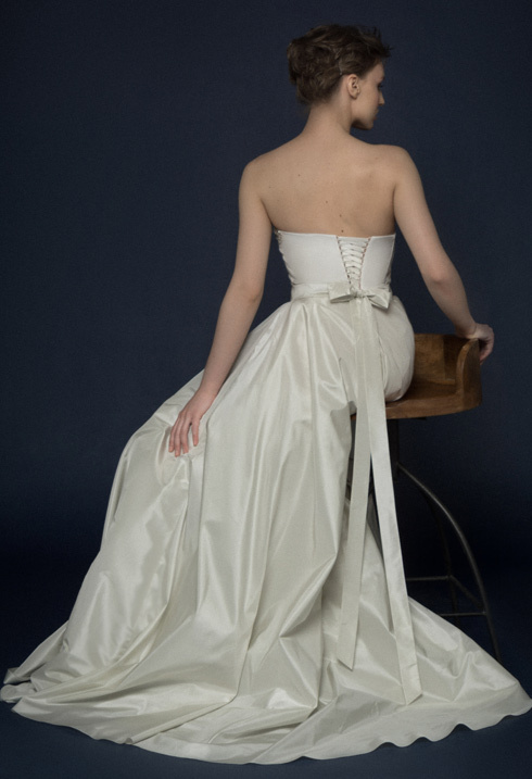 VictoriaSpirina_m_dress_FILUSA_IMG14726