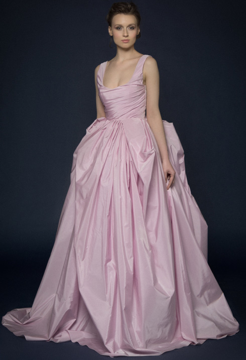 VictoriaSpirina_m_dress_RUSA_IMG5492