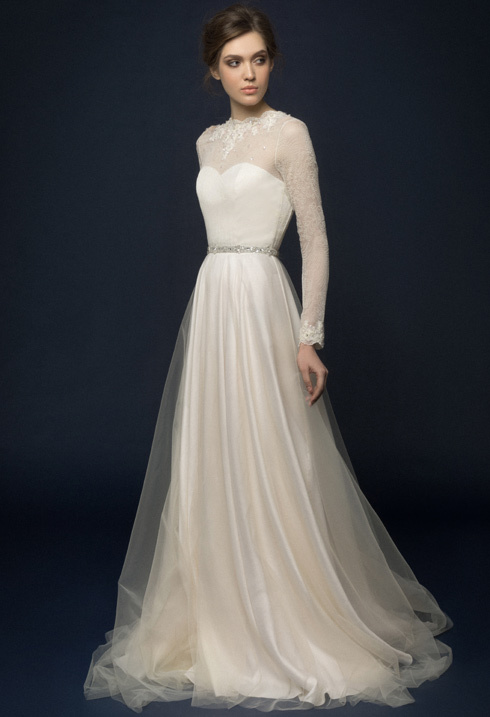 VictoriaSpirina_m_dress_SUOLLA_IMG59260