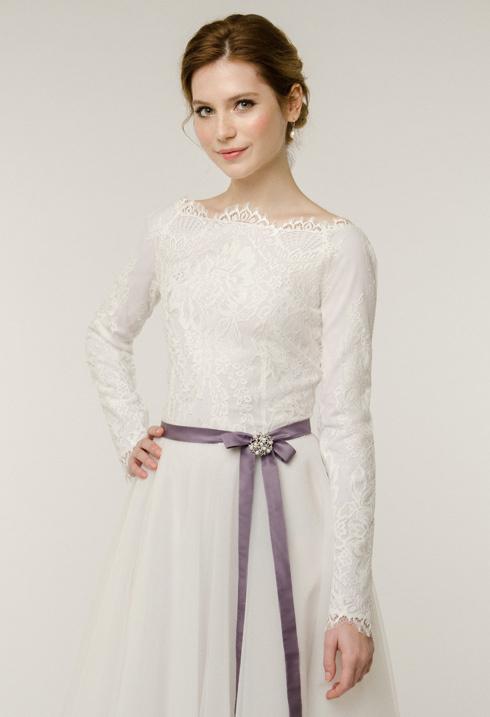 VictoriaSpirina_model_dress_k4_IMG98227