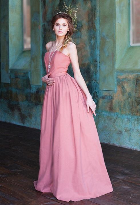 VictoriaSpirina_model_dress_Crisanti_IMG9751