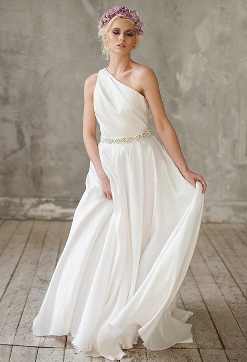 VictoriaSpirina_model_dress_Filomena_IMG9432