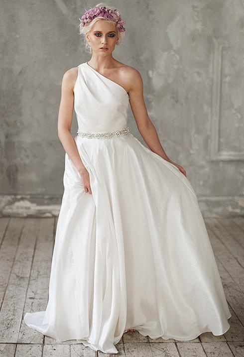 VictoriaSpirina_model_dress_Filomena_IMG9433