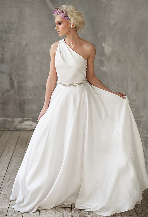 VictoriaSpirina_model_dress_Filomena_IMG9434
