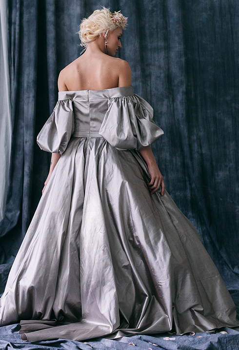 VictoriaSpirina_model_dress_Ganna_IMG877