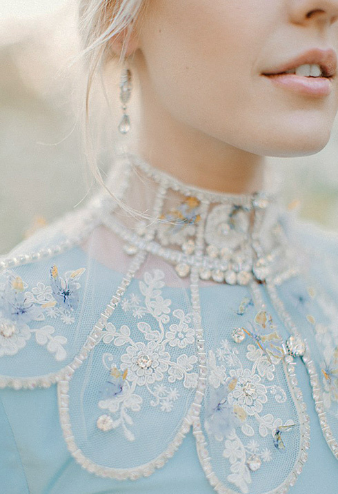 VictoriaSpirina_model_dress_Lorem_IMG9750