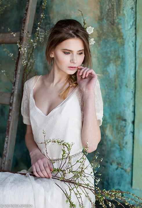 VictoriaSpirina_model_dress_Melita_IMG7731