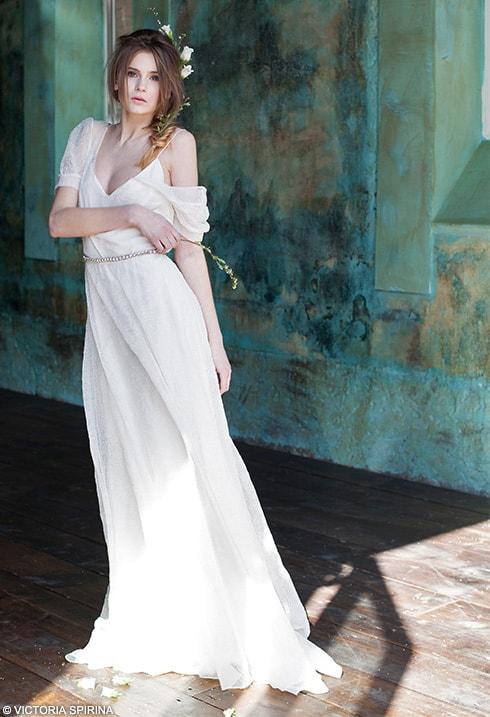 VictoriaSpirina_model_dress_Melita_IMG7732
