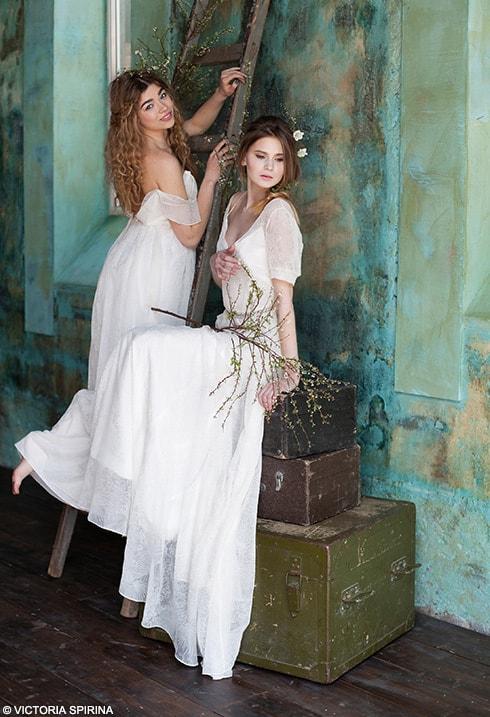 VictoriaSpirina_model_dress_Melita_IMG7734