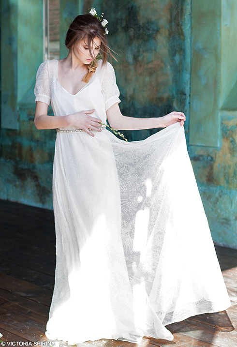 VictoriaSpirina_model_dress_Melita_IMG7735