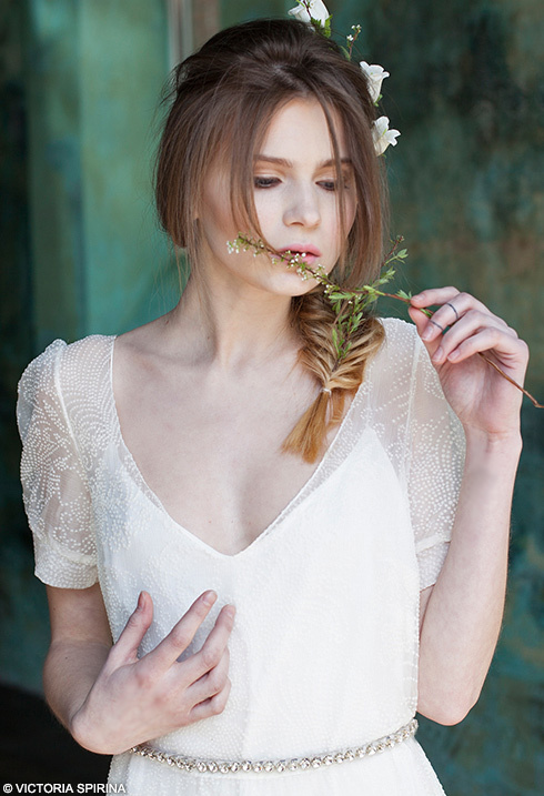 VictoriaSpirina_model_dress_Melita_IMG7737