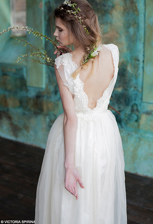 VictoriaSpirina_model_dress_Yanit_IMG9720