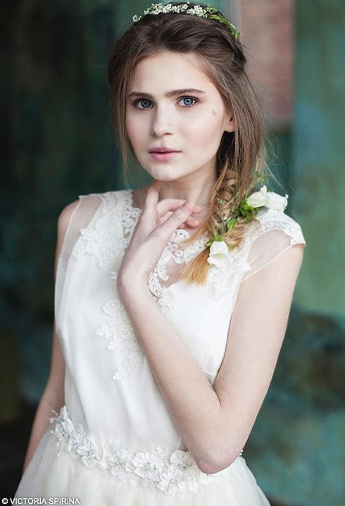 VictoriaSpirina_model_dress_Yanit_IMG9721