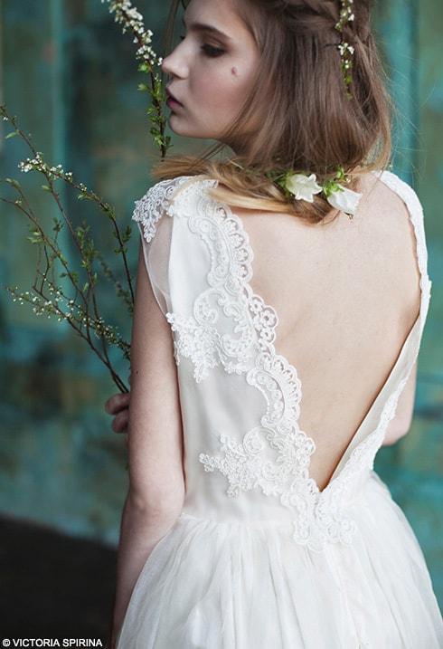 VictoriaSpirina_model_dress_Yanit_IMG9722