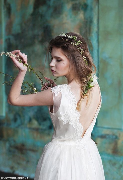 VictoriaSpirina_model_dress_Yanit_IMG9725