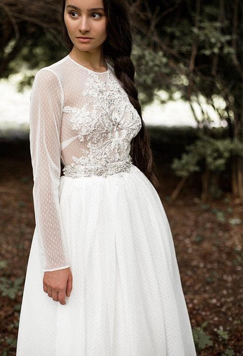 VictoriaSpirina_model_dress_silvia_IMG9728