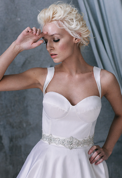 VictoriaSpirina_model_wedding_dress_Adelina_IMG2314
