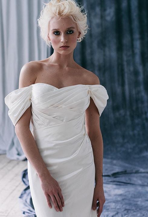 VictoriaSpirina_model_wedding_dress_Ageyp_IMG982