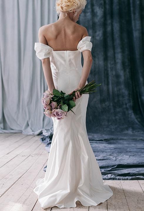 VictoriaSpirina_model_wedding_dress_Ageyp_IMG984