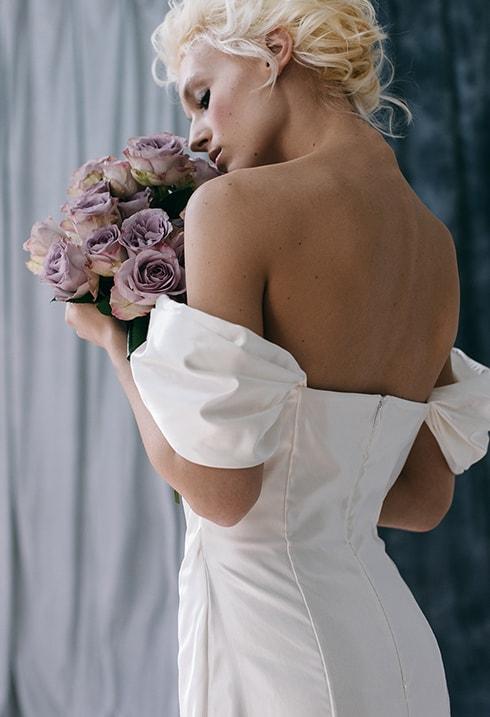 VictoriaSpirina_model_wedding_dress_Ageyp_IMG985