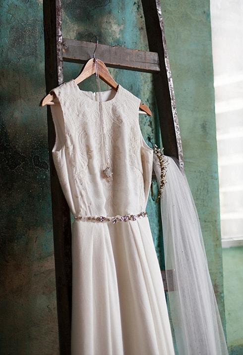 VictoriaSpirina_model_wedding_dress_Althaea_IMG79846